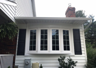custom and bay windows Baltimore CountyMD